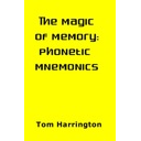 The Magic of Memory