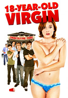 18 Year Old Virgin (18 Tuổi Vẫn Còn Zin) (2009) Movie 18+ Online PĐVN