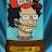 Jonathan Gama avatar image