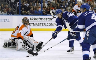 lightning_dec27_flyers7.jpg