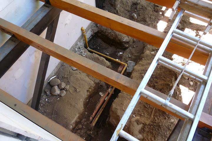 Construcción en seco con steel framing P1180852