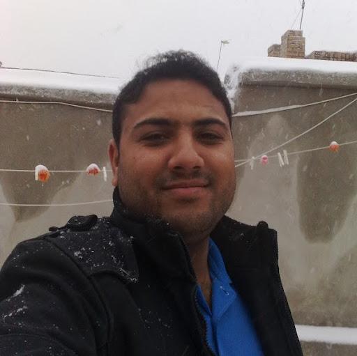 Hasan Cheshak