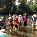Israel Trip 2014