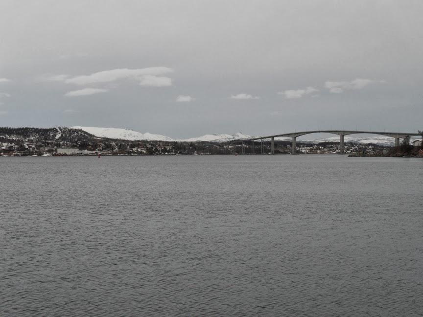 Norvège mars 2014 SAM_1431