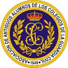 Asociación Antiguos Alumnos Colegios Guardia Civil