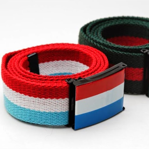 Arrival Unisex Belt Fashion Good Quality Belt for both