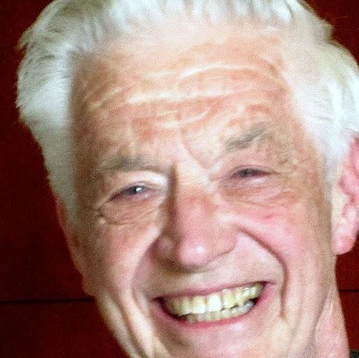 Keith Jorgensen