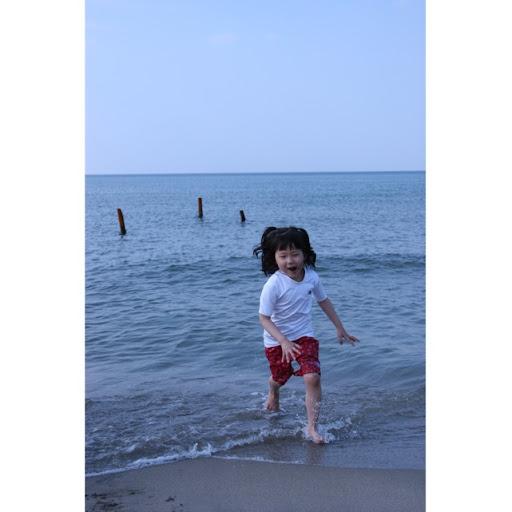 Cy Kim Photo 5