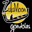 Zulumoon G
