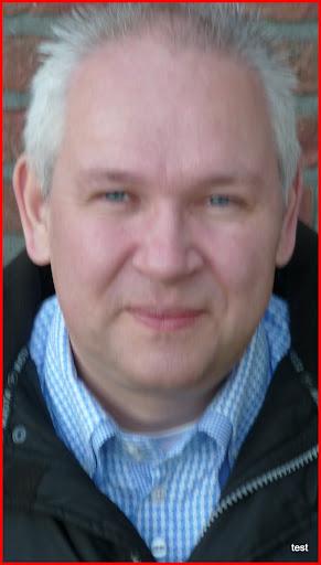 Henk Stinges (2).JPG