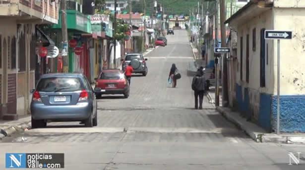 San Marcos y Huehuetenango de los departamentos donde mas migran hacia los EEUU