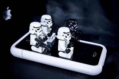 Las mejores aplicaciones para iPhone de la semana (XXIII)