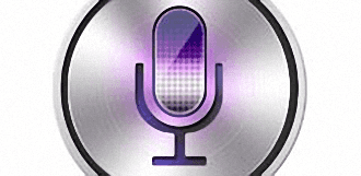 Siri podrá etiquetar fotos