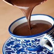 Сон шоколад