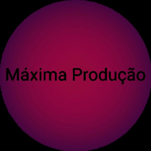 Max Teodoro