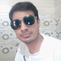 Profile picture of Vikas Goyal