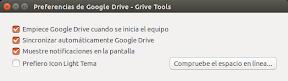 Preferencias de Google Drive - Grive Tools_091.png