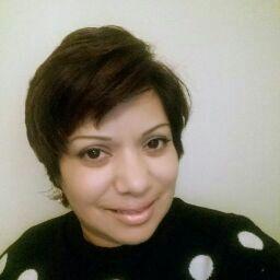 Celeste Castro