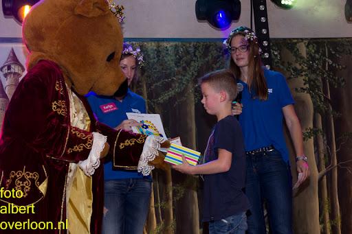 Tentfeest voor Kids 19-10-2014 (111).jpg