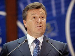 Польские власти выдвинули Сикорского на пост высокого представителя ЕС вместо Эштон - Цензор.НЕТ 3132