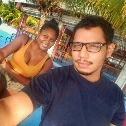 Luis_Enrique.M_ndez