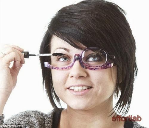 make-up-glasses-rabun-dekat