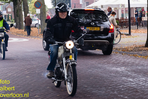 toerrit Oldtimer Bromfietsclub De Vlotter overloon 05-10-2014 (82).jpg