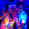 Glow Paint Industries