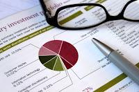 你的身價有多高?一張表算出你的資產淨值