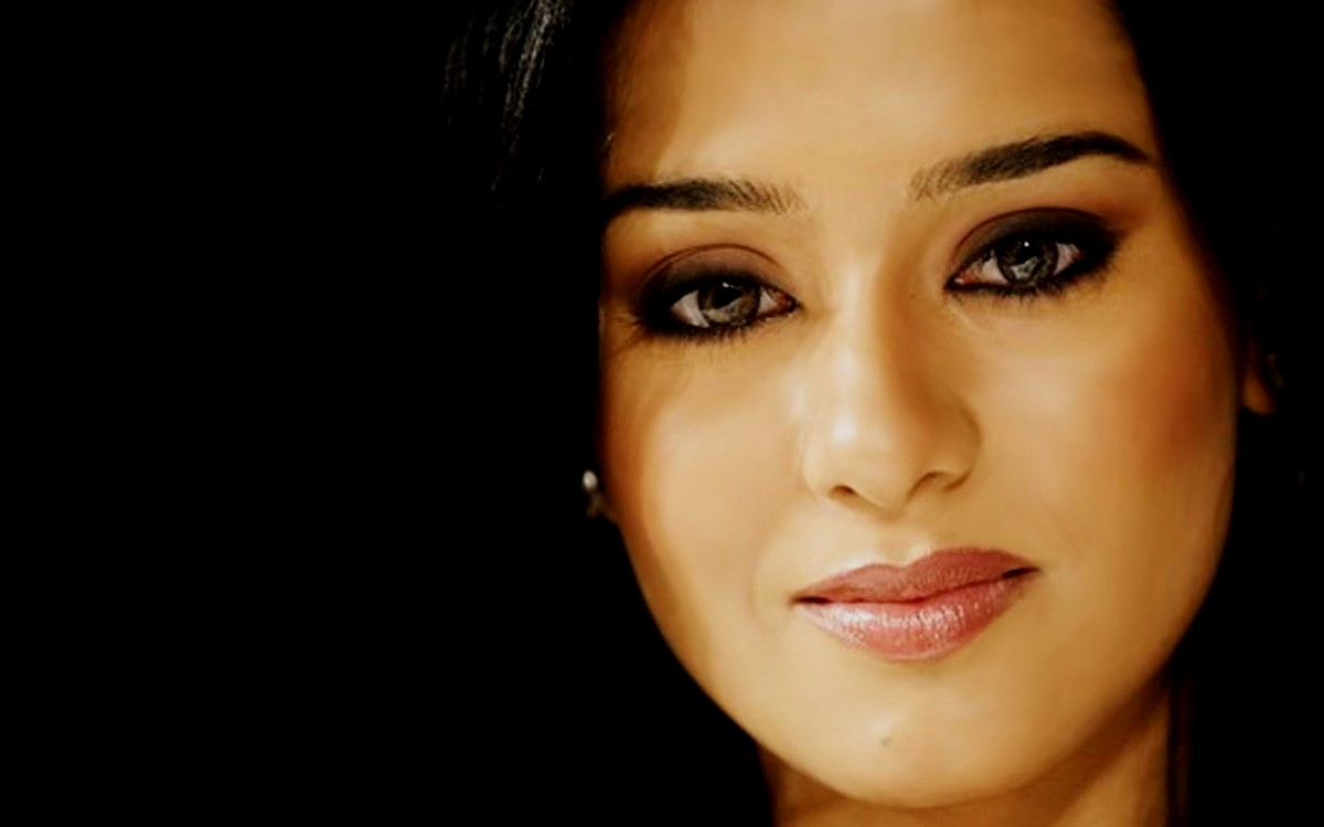 Amrita Rao Wallpaper 1