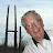 Patrick Allen avatar image