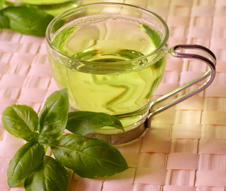 zielona-herbata