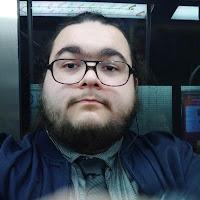 xavdel0's avatar