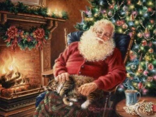 Santa-Claus-christmas-2736300-800-600.jpg