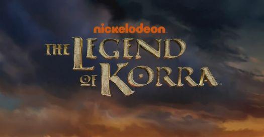 https://lh4.googleusercontent.com/-kB8LGPqfHRQ/T_3VUbkdqqI/AAAAAAAAG3s/ifaiyR6Y5hc/s525/avatar_the_legend_of_korra_cover_dvd.jpg