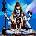 Naresh Thakur