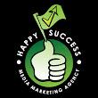 Happy Success Media S