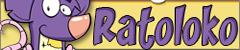 RatoLoko