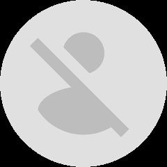 Jacob N. Avatar