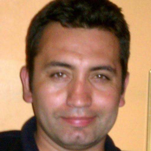 Edi Barrera