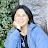 Kate Nepveu avatar image