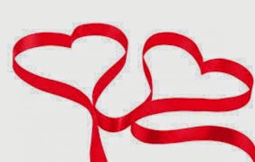 An Easy Knot Spell To Attract Love