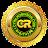 Cyril Robinson avatar image