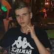 Demonka G