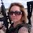 Nicole Hoffman avatar image