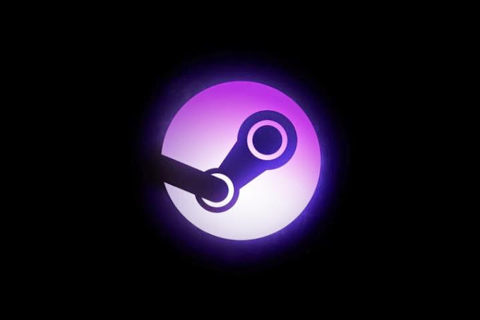 Steam In Home Streaming disponible para todos