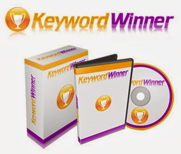 Keyword Winner 3.0 Review