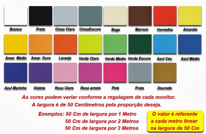 Adesivo Para Bastao De Led ~ Adesivos Decoraç u00e3o Artesanato Mosaicos Vidros Paredes Mdf (Decorativos) a BRL 7 8 em