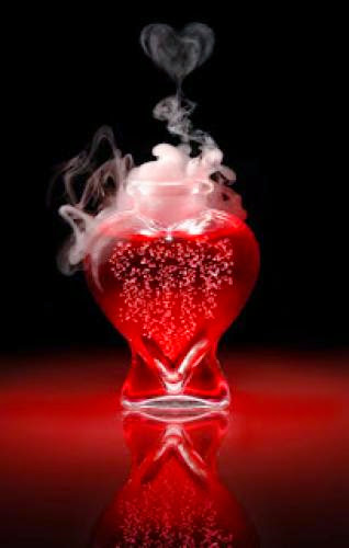 Casting Love Spells To Get Your Man Back Casting Powerful Lost Love Spells