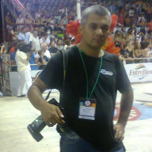 Javier Acosta_1